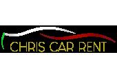 Chris Car Rent Rivendita