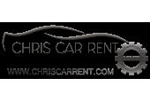 Chris Car Rent AutoCarrozzeria